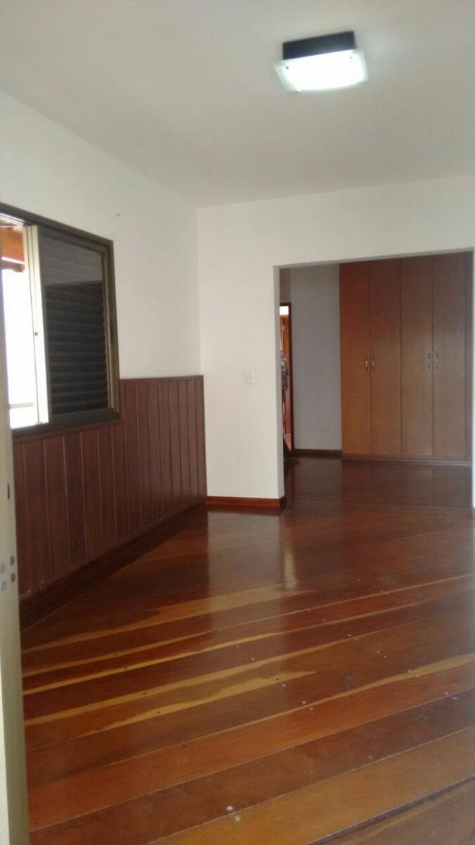 sobradão triplex 3 suites 300 mts santa mena guarulhos troca