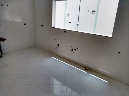 sobrado triplex novo no bairro do tucuruvi com 3 dormitórios sendo 1 suíte. sala e jardim de inverno - 170-im370084