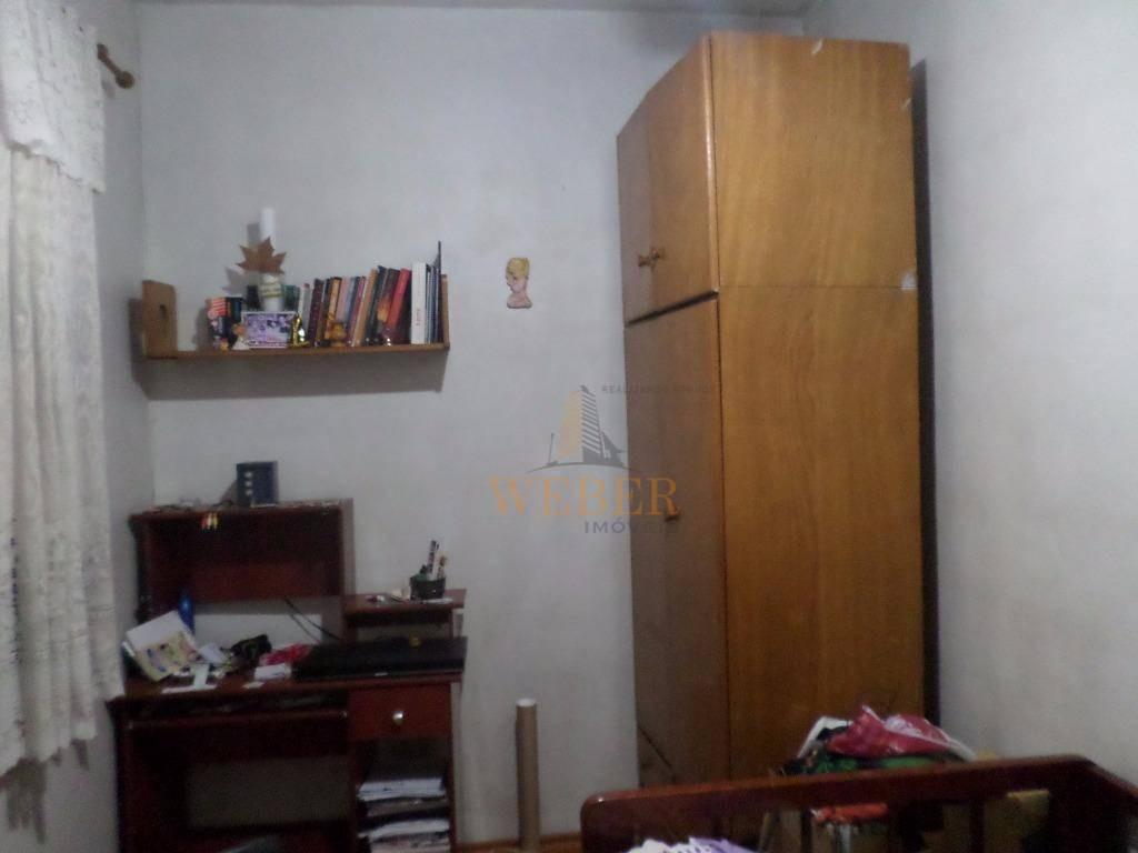 sobrado três dormitórios duas vagas - so0295