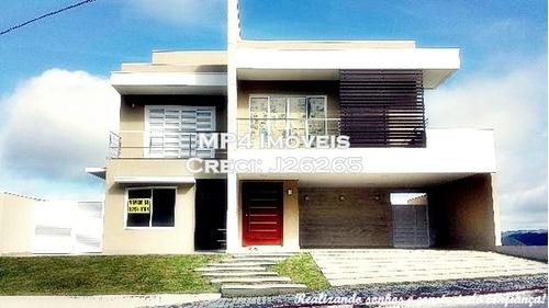 sobrado, urbanova, 385 m², 4 suítes, 4 vagas - ca0442