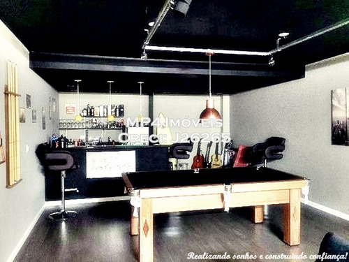 sobrado, urbanova, 508 m², 4 suítes, 4 vagas - ca0443