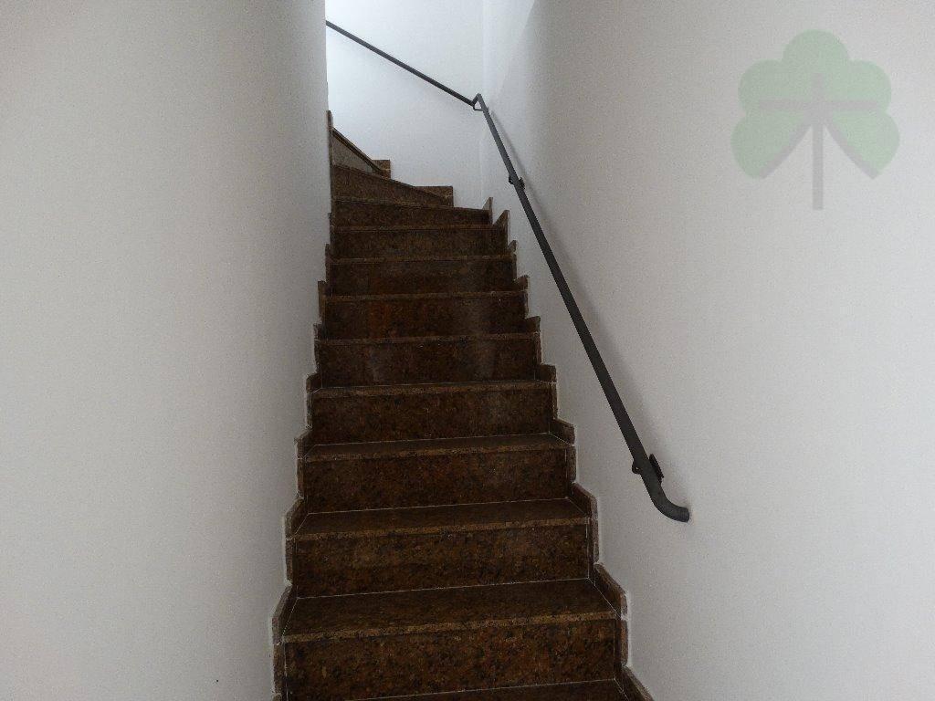 sobrado à venda, 110 m² por r$ 490.000,00 - jardim monte kemel - são paulo/sp - so0045