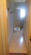 sobrado à venda, 117 m² por r$ 553.500,00 - boqueirão - santos/sp - so0022