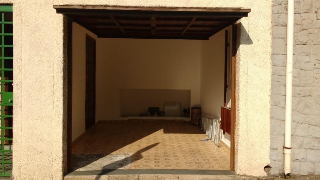 sobrado à venda, 120 m² por r$ 495.000,00 - mooca - são paulo/sp - so1717