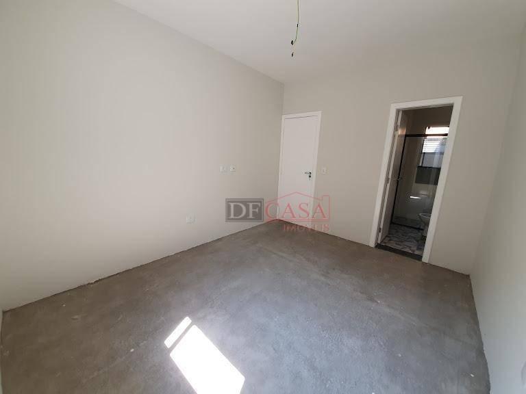 sobrado à venda, 120 m² por r$ 510.000,00 - vila carrão - são paulo/sp - so3065
