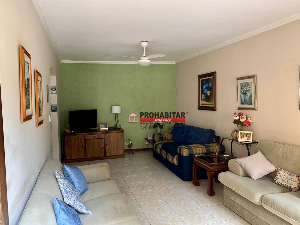 sobrado à venda, 120 m² por r$ 650.000,00 - socorro - são paulo/sp - so3159