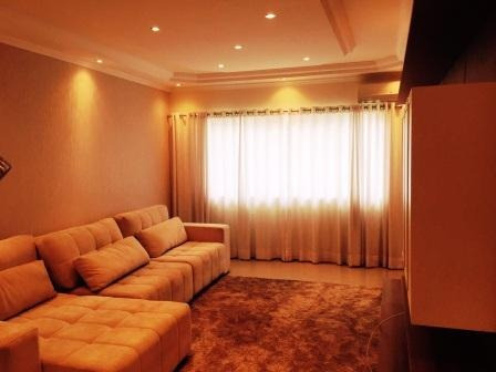 sobrado à venda, 125 m², 3 quartos, 3 banheiros, 1 suíte - 6941