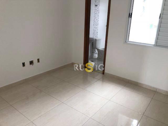 sobrado à venda, 125 m² por r$ 355.000 - itaquera - são paulo/sp - so0583