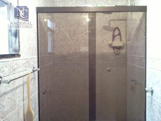 sobrado à venda, 125 m² por r$ 355.000,00 - vila camilópolis - santo andré/sp - so2162