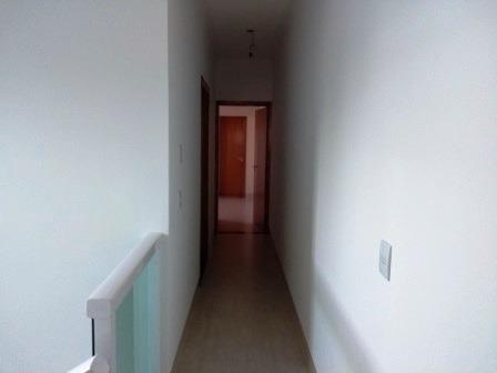 sobrado à venda, 130 m², 3 quartos, 1 banheiro, 3 suítes - 9382