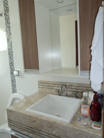 sobrado à venda, 130 m², 3 quartos, 3 banheiros, 1 suíte - 7773