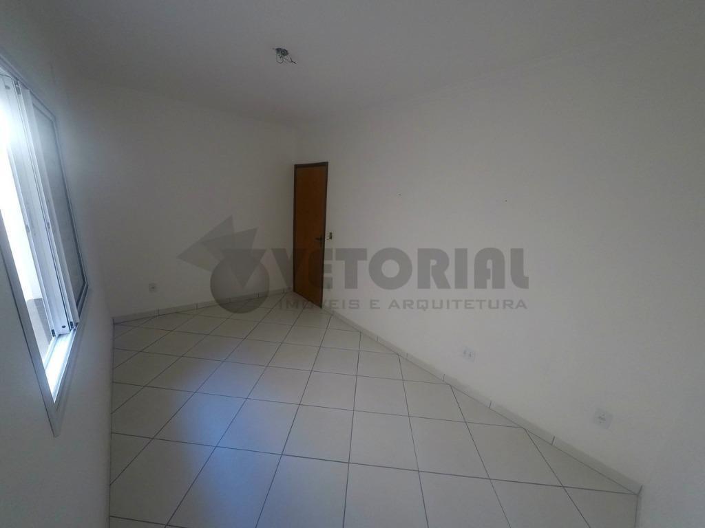 sobrado à venda, 130 m² por r$ 500.000,00 - centro - caraguatatuba/sp - so0123