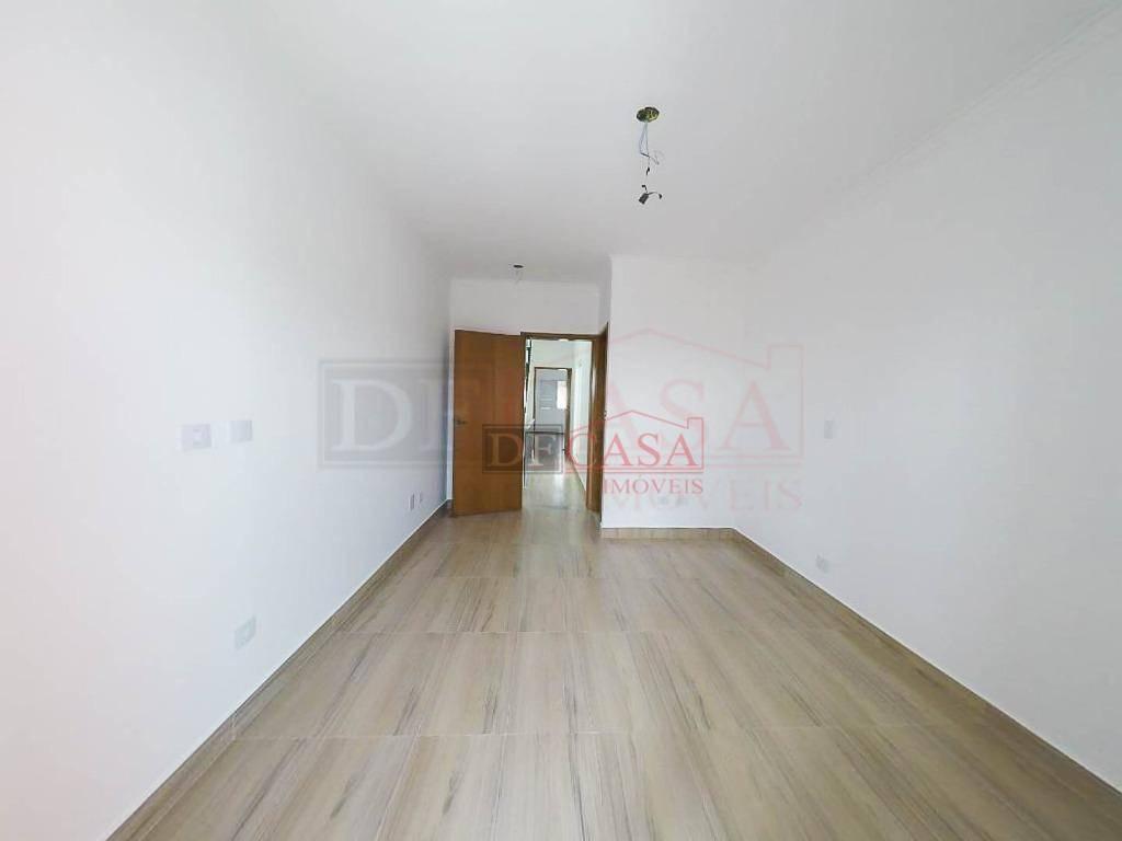 sobrado à venda, 135 m² por r$ 610.000,00 - cidade patriarca - são paulo/sp - so2664
