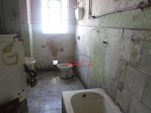 sobrado à venda, 140 m² por r$ 1.280.000 - parque santa cecília - são paulo/sp - so0006
