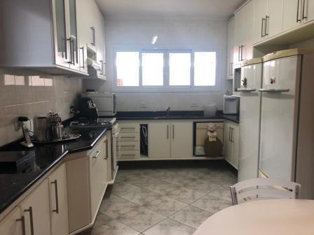 sobrado à venda, 146 m², 3 quartos, 2 banheiros, 1 suíte - 9615