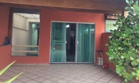 sobrado à venda, 149 m², 3 quartos, 1 banheiro, 2 suítes - 9045