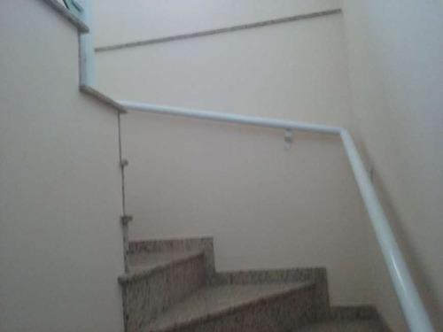 sobrado à venda, 150 m², 3 quartos, 4 banheiros, 3 suítes - 6213