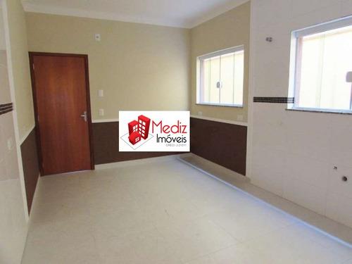 sobrado à venda, 150 m², 3 quartos, 4 banheiros, 3 suítes - 7019