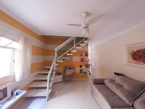 sobrado à venda, 150 m² por r$ 400.000,00 - parada xv de novembro - são paulo/sp - so2683