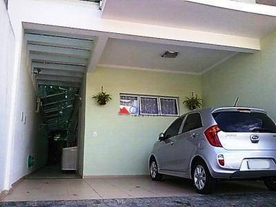 sobrado à venda, 150 m² por r$ 630.000,00 - umuarama - osasco/sp - so2121