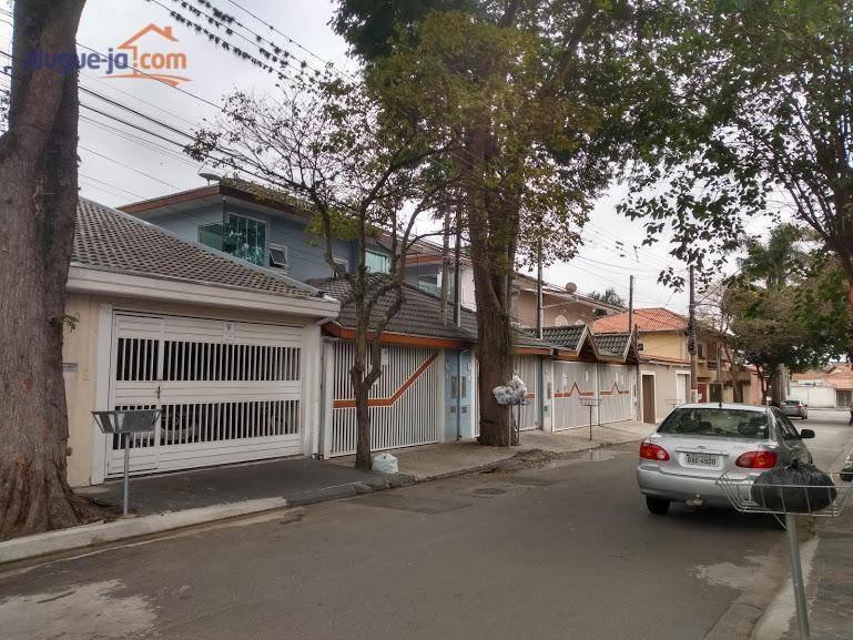 sobrado à venda, 154 m² por r$ 490.000,00 - jardim das indústrias - são josé dos campos/sp - so0906