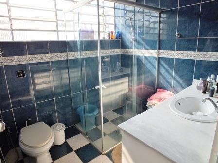 sobrado à venda, 155 m², 3 quartos, 2 banheiros - 8283