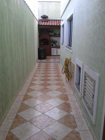 sobrado à venda, 160 m², 3 quartos, 3 banheiros, 1 suíte - 7203