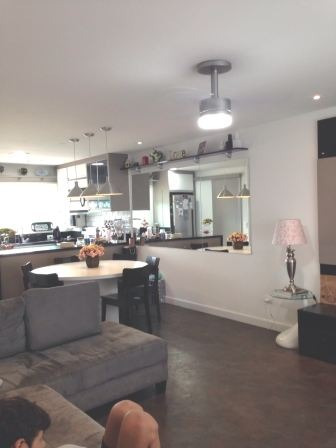 sobrado à venda, 160 m², 3 quartos, 3 banheiros, 1 suíte - 8243