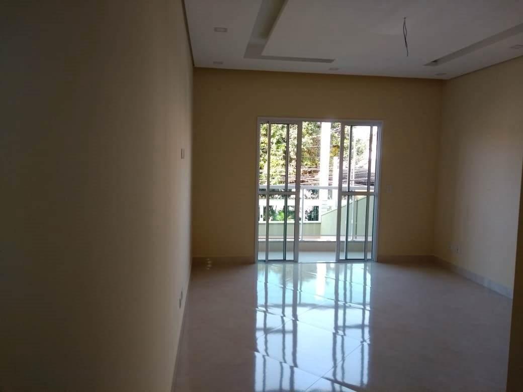 sobrado à venda, 160 m², 3 quartos, 3 banheiros, 1 suíte - 9746
