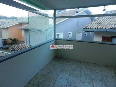 sobrado à venda, 160 m² por r$ 848.000,00 - vila são francisco - são paulo/sp - so1492