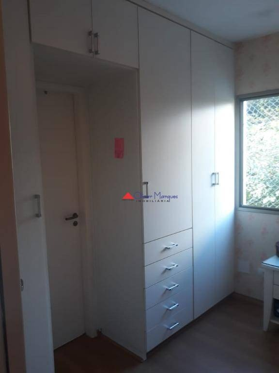 sobrado à venda, 160 m² por r$ 950.000,00 - vila são francisco - são paulo/sp - so1986