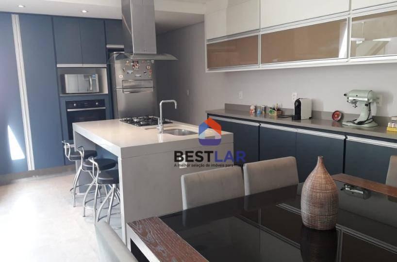sobrado à venda, 175 m² por r$ 740.000,00 - morumbi - são paulo/sp - so0685