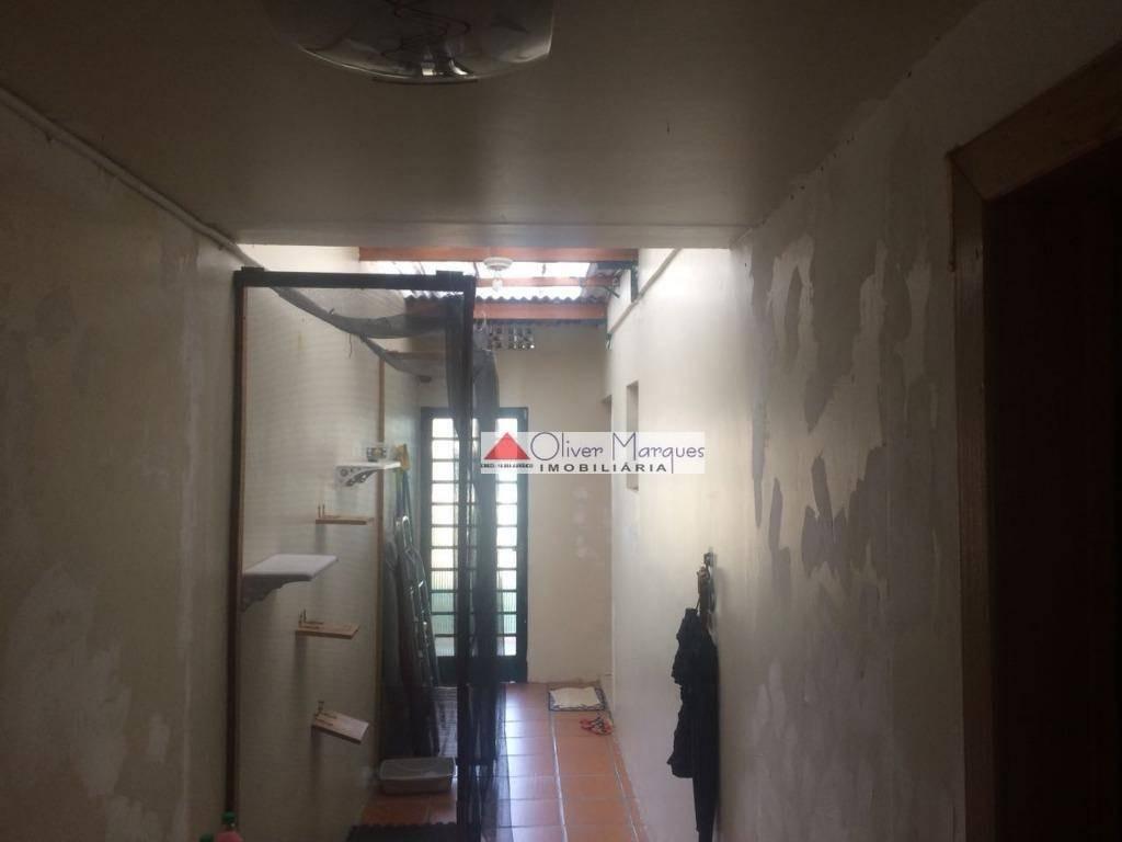 sobrado à venda, 175 m² por r$ 800.000,00 - vila são francisco - osasco/sp - so1908