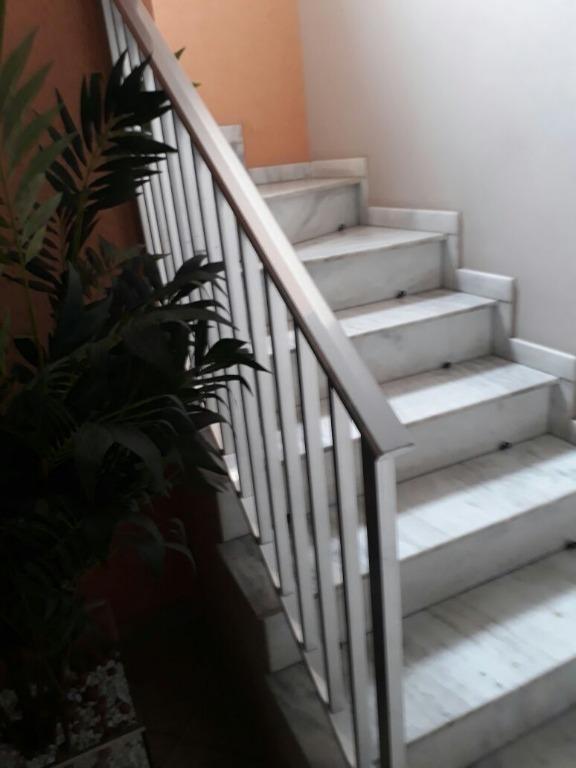 sobrado à venda, 178 m² por r$ 700.000,00 - vila dos remédios - osasco/sp - so1600