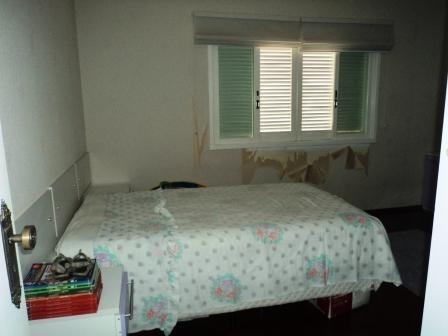 sobrado à venda, 180 m², 3 quartos, 3 banheiros, 1 suíte - 6245