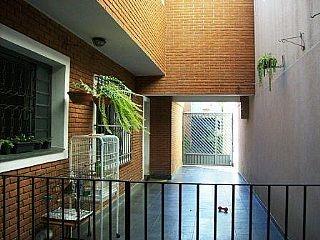 sobrado à venda, 186 m², 3 quartos, 3 banheiros, 1 suíte - 3915