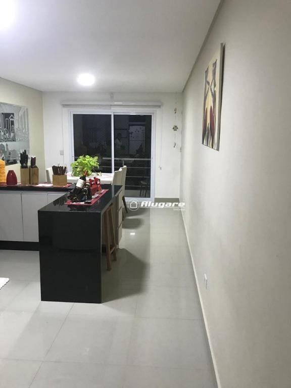 sobrado à venda, 190 m² por r$ 720.000,00 - vila suissa - mogi das cruzes/sp - so0608