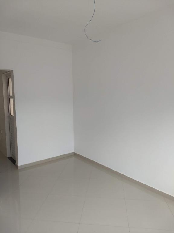 sobrado à venda, 2 quartos, 1 vaga, vila ré - são paulo/sp - 656