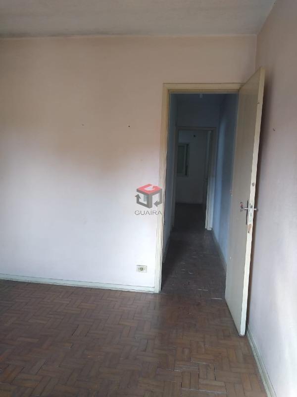sobrado à venda, 2 quartos, 2 vagas, assunção - são bernardo do campo/sp - 82736