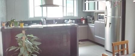 sobrado à venda, 200 m², 3 quartos, 3 banheiros, 2 suítes - 8404