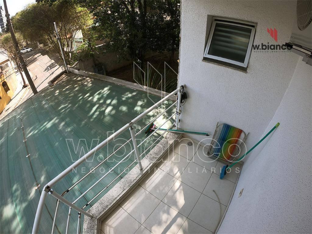 sobrado à venda, 200 m² por r$ 850.000,00 - rudge ramos - são bernardo do campo/sp - so0448