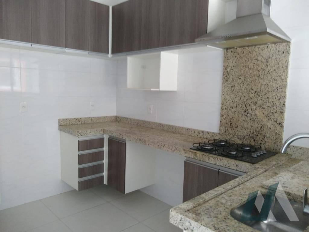 sobrado à venda, 208 m² por r$ 725.000,00 - condomínio villagio milano - sorocaba/sp - so1147