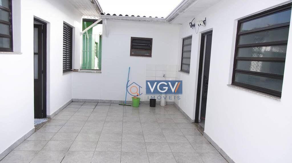 sobrado à venda, 220 m² por r$ 1.750.000,00 - indianópolis - são paulo/sp - so0850