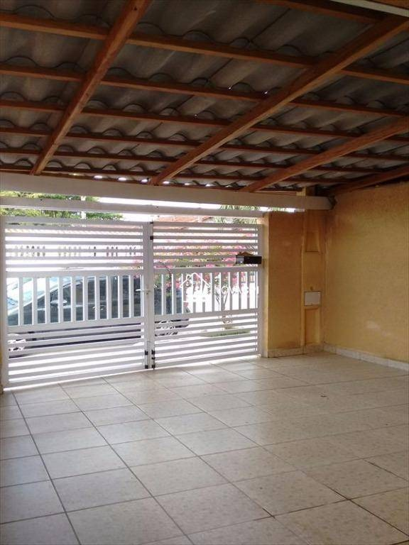 sobrado à venda, 220 m² por r$ 500.000,00 - aviação - praia grande/sp - so0263