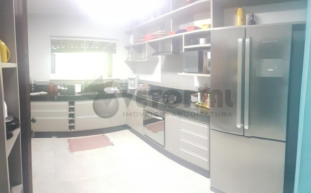 sobrado à venda, 239 m² por r$ 600.000,00 - massaguaçu - caraguatatuba/sp - so0079