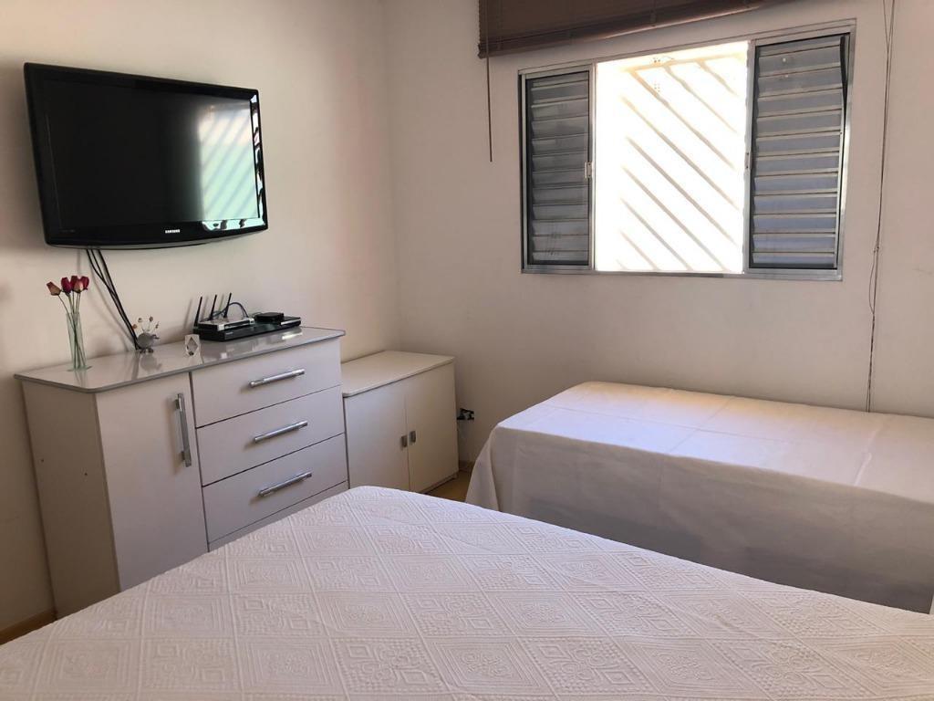 sobrado à venda, 250 m² por r$ 850.000,00 - casa verde alta - são paulo/sp - so0377