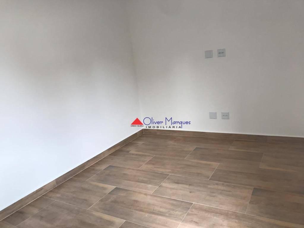 sobrado à venda, 260 m² por r$ 1.230.000,00 - vila são francisco - são paulo/sp - so2192