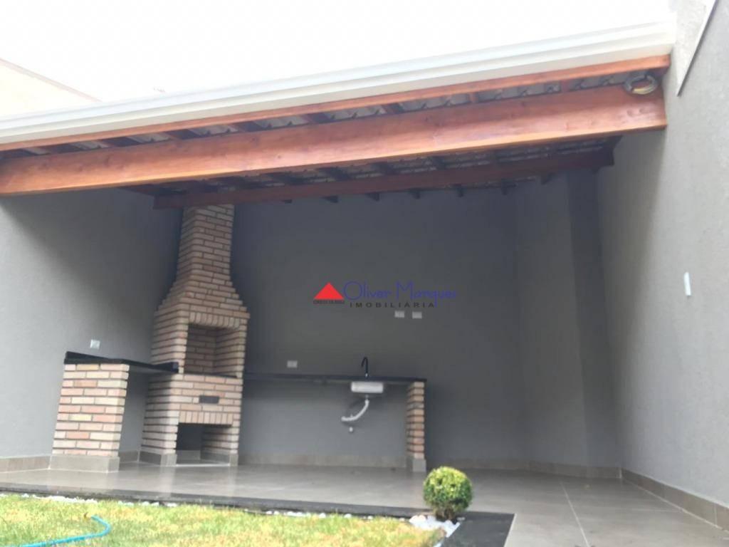 sobrado à venda, 260 m² por r$ 1.230.000,00 - vila são francisco - são paulo/sp - so2193