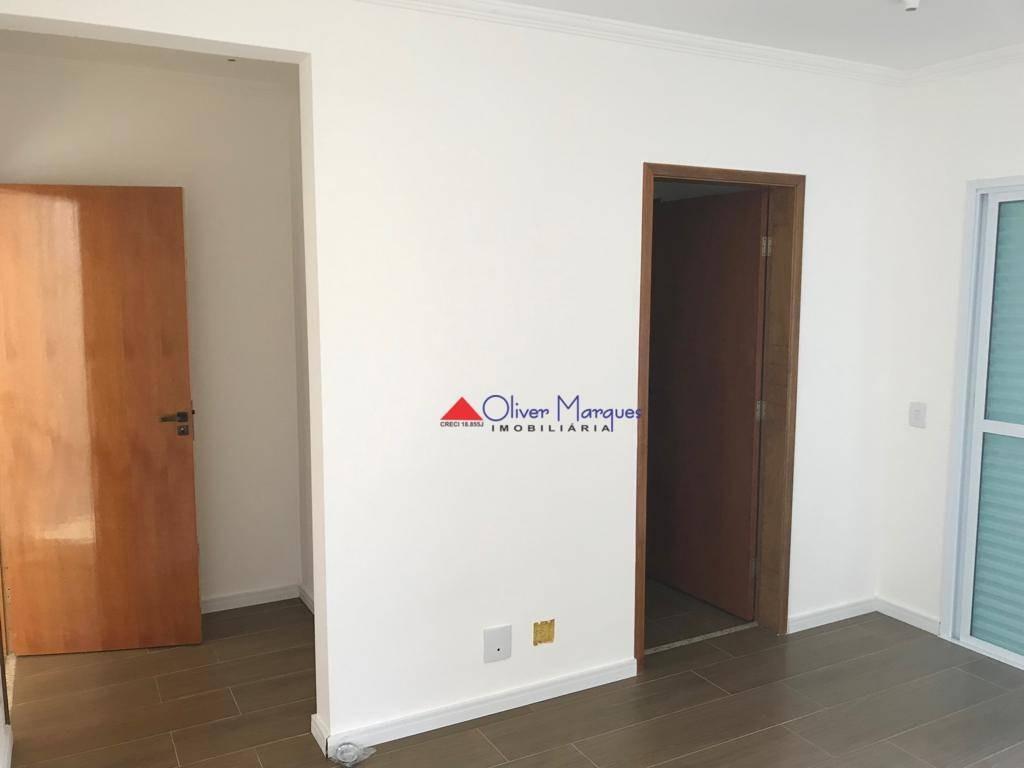 sobrado à venda, 265 m² por r$ 1.200.000,00 - adalgisa - osasco/sp - so2094