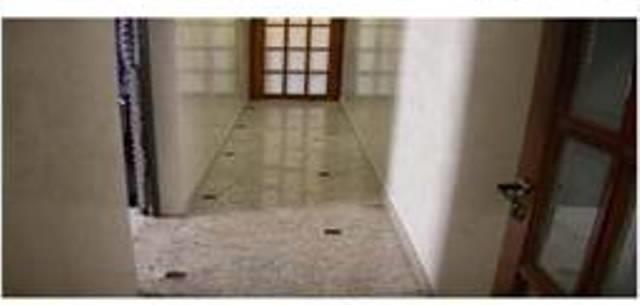 sobrado à venda, 280 m² por r$ 1.950.000 - jardim anália franco - são paulo/sp - so4604